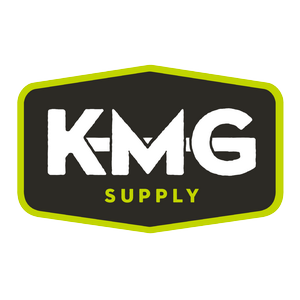 KMG Supply